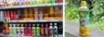 Напитки в Таиланде: что можно покупать в тайских магазинах