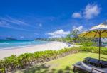 Пляж Ката Ной на Пхукете: как добраться, лучшие отели, фото и отзывы