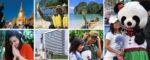 36 удивительных фактов о Тайланде