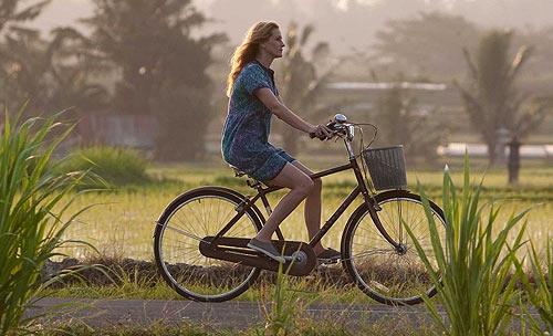 фильмы о путешествиях, которые могут изменить вашу жизнь