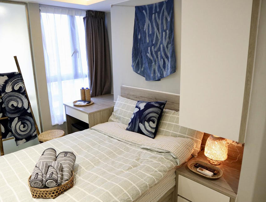 """Недорогой отель """"Kaktus"""" в Гонконге всегда востребован туристами"""