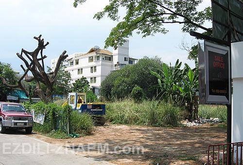 Продажа недвижимости таиланда дома аренда недвижимости дубай