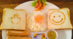 Тайланд страна улыбок – фото смайликов