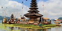 Все фото Индонезии