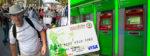Как получить дебетовую карту Visa в банке Таиланда