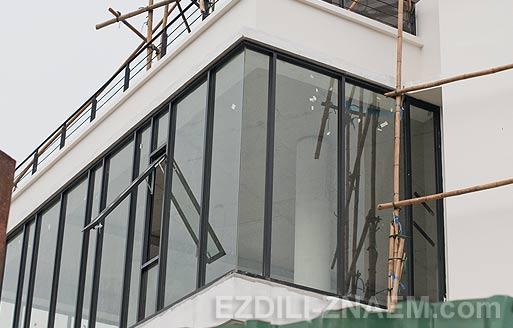 Тайланд: как строят дома, особенности, материалы, цены