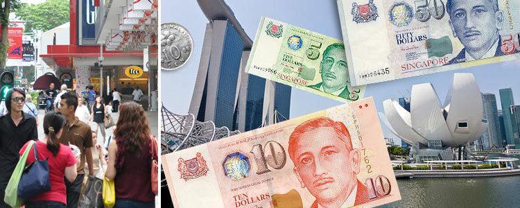 Отдых в Сингапуре. 10 советов как съэкономить в Сингапуре