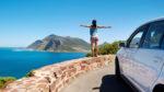 Советы по аренде авто в Европе