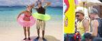 Что купить в Тайланде для успешного отдыха на море