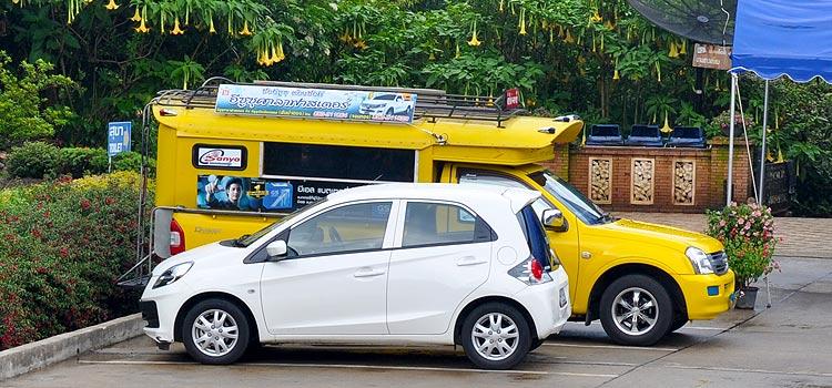 Аренда машины в лиссабоне без залога автосалон альтаир москве