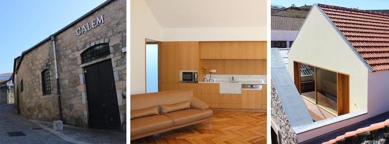 Апартаменты Groove-Wood Loft