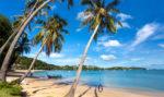 Пляжи Пхукета: какой пляж выбрать для первой поездки