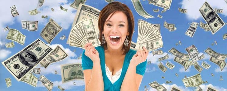 Как зарабатывать доллары