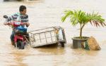 Погода в Тайланде: сезон дождей – это миф или реальность?