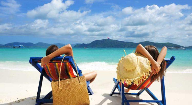 Как выбрать туристическую страховку