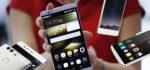 Какие китайские смартфоны можно купить в Таиланде. Цены, фото