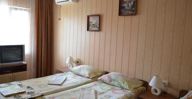 Недорогой дом в Судаке, частный сектор, Крым