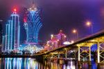 Достопримечательности Макао: 16 интереснейших мест, что посмотреть за день или два
