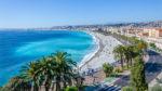 Из Барселоны в Ниццу: как добраться и где лучше остановиться