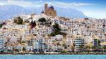 Алтея: 10 причин выбрать именно этот курорт для отдыха на море в Испании