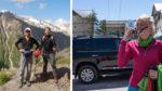 Горнолыжный курорт Терскол в Приэльбрусье: когда ехать и где лучше остановиться
