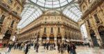 Милан за 1 день: шесть вещей, которые надо обязательно посмотреть в Милане