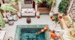 Незабываемые 3 недели в Марокко