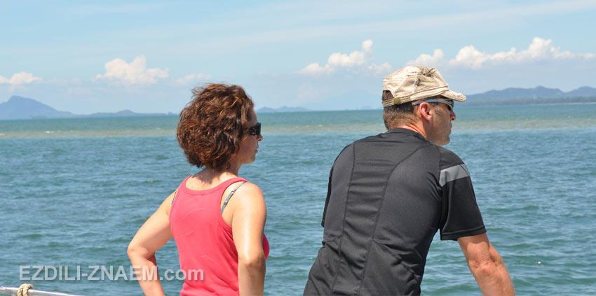 Ехать в Тайланд самостоятельно или по путевке?