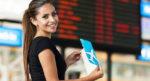 11 лайфхаков, как купить авиабилеты дешево + где искать акции и скидки