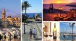 15 причин, почему стоит поехать на отдых в Альгеро, Сардиния