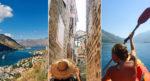 Отдых в Черногории с детьми