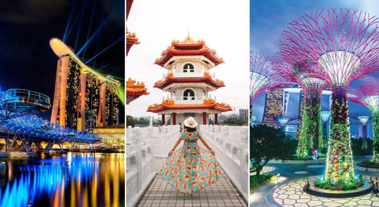 Платний вход для туристов в казино сингапуре какие есть игры про казино
