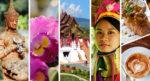 Что посмотреть в ЧиангМае: 27 причин, почему туристы едут на север Таиланда