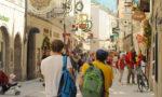 Как дешево путешествовать по Европе: 30 советов, на чем можно и нельзя экономить в Европе