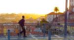 Турист или путешественник – проверь, кто ты