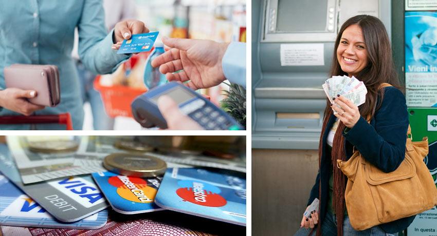 кредиты пенсионерам в сбербанке условия
