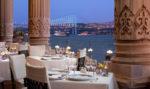 15 лучших отелей Стамбула с видом на пролив Босфор: от недорогих до роскошных