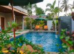 8 лучших недорогих отелей Пхукета и бюджетные апартаменты