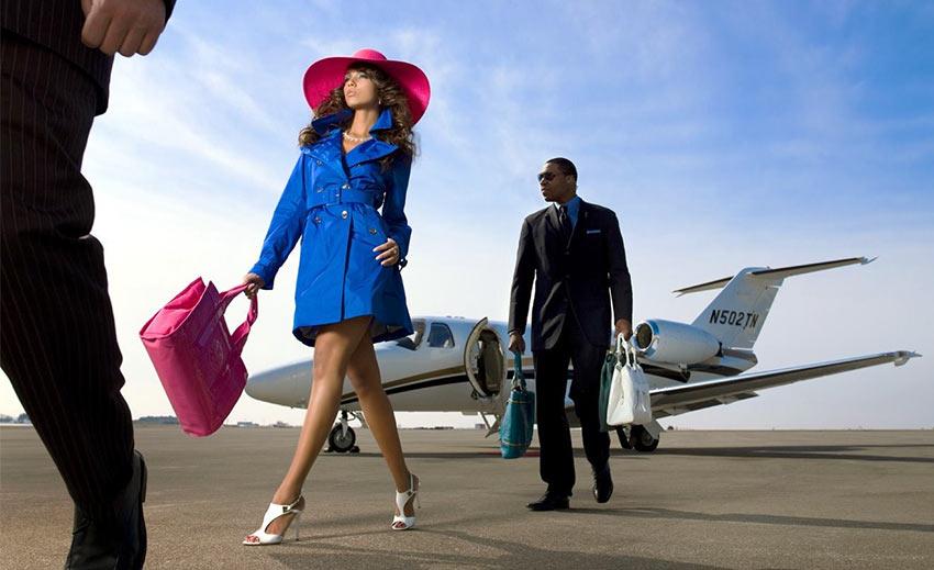 Основной стереотип: путешествовать - это дорого