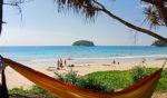 Отдых на пляже Ката Бич на Пхукете: отзывы, фото и цены