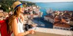 Рассказываем, какзаработать на путешествиях 12 000 евро