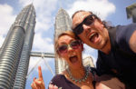 Из Пхукета в Куала-Лумпур (Малайзия): как добраться самостоятельно и что посмотреть