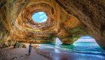 Портимао – недорогой отдых на океане в Португалии самостоятельно