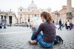 8 лучших экскурсий в Риме на русском языке