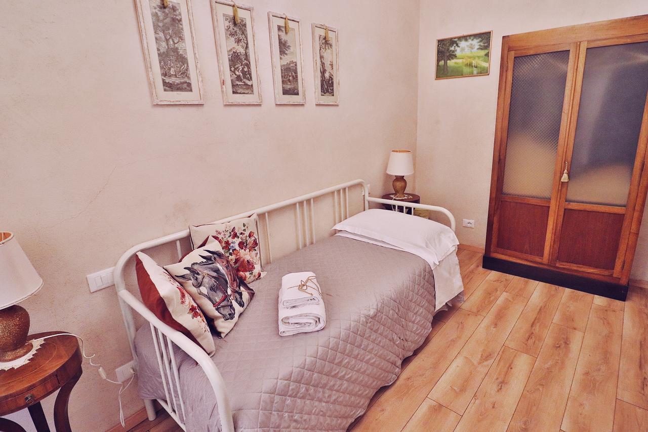 B&B Sofia - гостевой дом, где недорого остановиться в Вероне