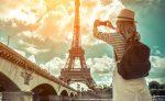 16 самых интересных и необычных экскурсий в Париже на русском языке