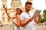 Что лучше — тур или самостоятельное путешествие?