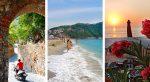 Достопримечательности Алании: 16 лучших мест, что посмотреть самостоятельно