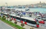 Проезд в транспорте Стамбула: метро, автобусы, трамвай, паромы — как оплачивать и на чем сэкономить