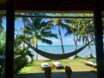 Как снять дом у моря в Таиланде недорого: важные детали